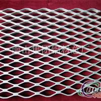 南山铝材深加工产品供应
