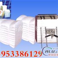 隧道窯硅酸鋁陶瓷纖維保溫材料