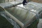 #5A04铝板╋铝板╋5A04铝棒#
