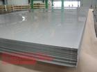 西南铝7072H211铝板精加工厂家