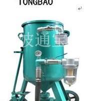 噴砂機,噴砂機價格,噴砂機原理,噴砂機性能,噴砂機廠家