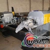 鄭州;南京塑鋼焊接機,雙頭鋸價格