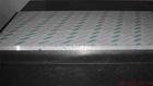 #6063铝板【☆6063铝板☆】6063铝板#