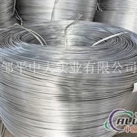 鋁鎂硅合金鋁桿 中大鋁桿