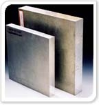 #LF21铝板【☆LF21铝板☆】LF21铝板#