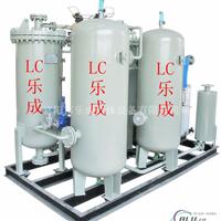 制氮机供应价格