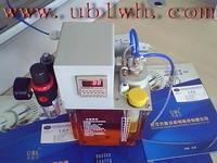 UBX00604 鋸片智能潤滑系統