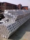 7072H111鋁板精加工大板