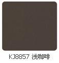 浅咖啡铝塑板 3mm铝塑板