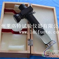 JC-5型便携式读数显微镜
