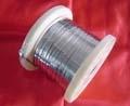 铝线6061铝焊线15铝线