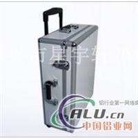 航空技術鋁合金箱