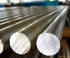 铝棒6063纯电工用铝杆10铝棒