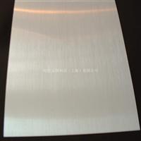 2011铝板  2011铝棒 2011铝型材
