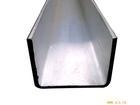 专业生产6061T6铝合金槽铝、厂家