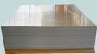 进口AL5052H34铝合金板