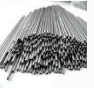 7050T7651铝卷生产厂家