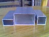 散热器铝型材散热器型材