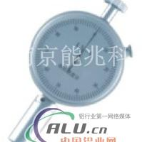 NZ/LX-A邵氏A型指针式硬度计