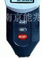 NZ/PT-D系列邵氏D型橡胶硬度计