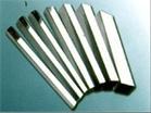 鋁管045銅鋁連接管01鋁管