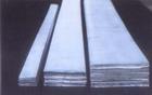 1060国标纯铝排 耐磨铝合金角铝