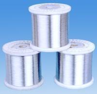 A5052铝合金线 5050铝镁合金线