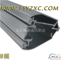 超薄�粝滗X型材 �F�