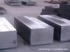 5050超厚铝板5050铝棒5050铝合金