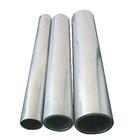2024铝合金管规格 5052氧化铝带