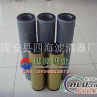黎明液壓濾芯FAX160×20