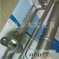 銅鋁焊接機