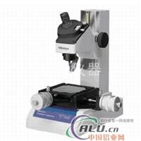 具TM500显微镜