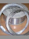 E3003鋁焊絲