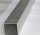 1050A铝材西南铝行情报价
