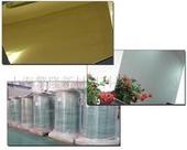国产镜面铝板