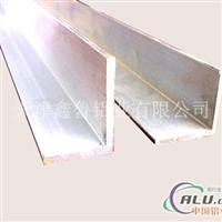 装饰用角铝合金角铝超薄角铝