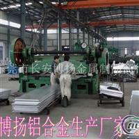 进口铝板、6061铝棒、铝合金性能