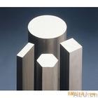 销售5082A铝合金棒―6063空心铝棒