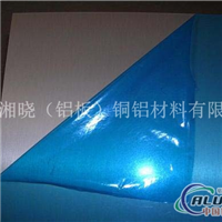 6201铝板:铝板成分;t6氧化铝板