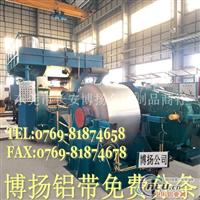 6082铝板、进口合金铝排特性