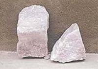 电熔镁铝尖晶石段砂