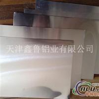 合金铝板花纹铝板铝板中厚铝板
