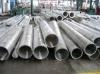 大量供应铝合金型材、铝棒