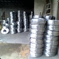 环保2011铝线%环保6061半硬铝线