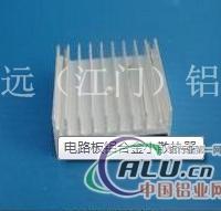 深圳散热器深圳散热器厂家工业散热器电子散热器设备散热器