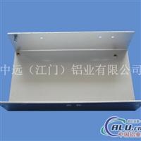 铝挤压外壳广东铝外壳厂家