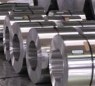 耐腐蚀1070纯铝带,2011进口铝带