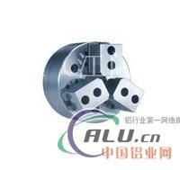 铝回转缸厂家广东铝回转缸厂家