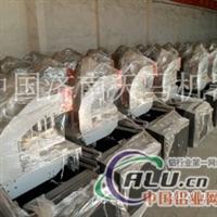 山东济南塑钢三位焊接机3头焊
